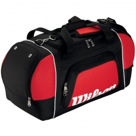 CLOSEOUT Wilson Individual Players Bag WTA970420