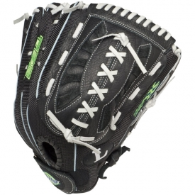 "Louisville Slugger TPS Zephyr Fastpitch Softball Glove 13"" Z1301"