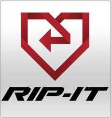 Rip It Softball Company