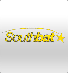 SouthBat Wood Baseball Bats