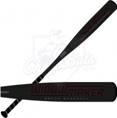 CLOSEOUT 2019 Anderson Widow Maker BBCOR Baseball Bat -3oz 014018