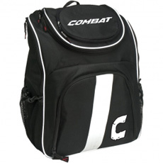 Combat Signature Series Bag