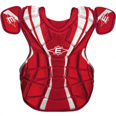 CLEARANCE Easton Surge Chest Protector INTERMEDIATE