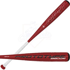 2013 Rip It Prototype BBCOR Baseball Bat -3oz B1303