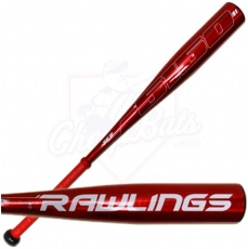 2015 Rawlings 5150 Senior League Baseball Bat -10oz SL105