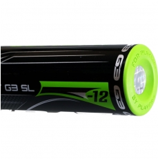 2015 combat portent g3 youth big barrel bat 12oz pg3sl112 for Combat portent youth reviews