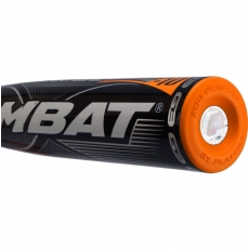 2015 combat portent g3 youth big barrel bat 10oz pg3sl110 for Combat portent youth reviews