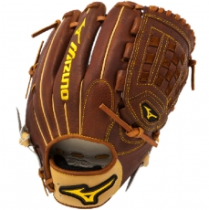 "Mizuno Classic Pro Soft Baseball Glove 12"" GCP1AS"