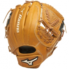 "Mizuno Global Elite VOP Fastpitch Softball Glove 12.5"" GGE10FPV"