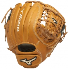 "Mizuno Global Elite VOP Fastpitch Softball Glove 12"" GGE50FPV"
