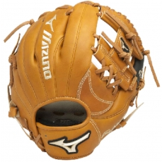 "Mizuno Global Elite VOP Fastpitch Softball Glove 11.5"" GGE60FPV"