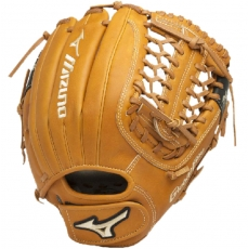 "Mizuno Global Elite VOP Fastpitch Softball Glove 13"" GGE70FPV"