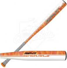 2015 RIP-IT Air Senior League Baseball Bat -8oz B1508