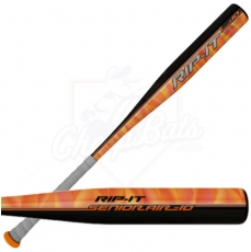 2015 RIP-IT Air Senior League Baseball Bat -10oz B1510