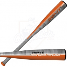 2015 RIP-IT Air BB Senior League Big Barrel Baseball Bat -10oz B1510B