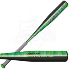 2015 CLOSEOUT RIP-IT Youth AIR Baseball Bat -12oz B1512