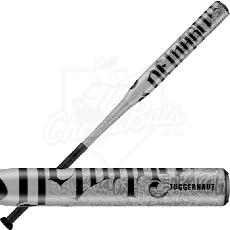 2015 CLOSEOUT DeMarini JUGGY Slowpitch Softball Bat ASA WTDXNT3-15