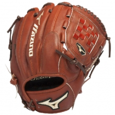"CLOSEOUT Mizuno Global Elite Jinama Baseball Glove 12"" GGE10J1"