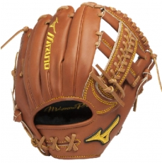 "Mizuno Pro Limited Edition Baseball Glove 11.5"" GMP600AX"