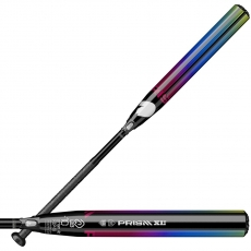 2019 DeMarini Prism Fastpitch Softball Bat -10oz WTDXPZP-19