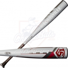 2020 Louisville Slugger Omaha Youth USSSA Baseball Bat -5oz WTLSLO5B520