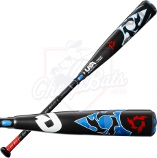 2020 DeMarini Voodoo Youth USA Baseball Bat -10oz WTDXUD2-20