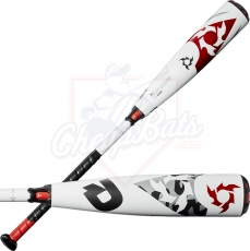 2020 DeMarini Voodoo Youth USSSA Baseball Bat -10oz WTDXVBZ-20
