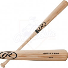 Rawlings Adirondack Wood Baseball Bat 232APSIG