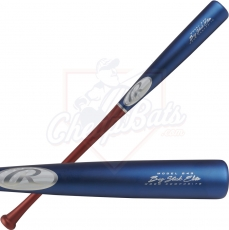 Rawlings Big Stick Elite 243 Composite Maple/Bamboo Wood Baseball Bat 243CUS