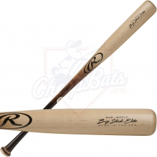 Rawlings Big Stick Elite 243 Maple Wood Baseball Bat 243RMF