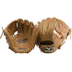 CLEARANCE Mizuno Global Elite Baseball Glove GGE41 11.25""
