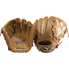CLEARANCE Mizuno Global Elite Baseball Glove GGE1 12""