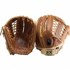 CLEARANCE Mizuno Classic Fastpitch Softball Glove GCF1301 13""