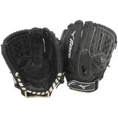 "Mizuno Premier Series Slowpitch Softball Glove 12"" GPM1201"