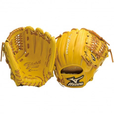 "Mizuno Global Elite VOP Baseball Glove 11.75"" GGE5V"