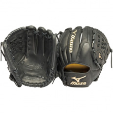 "CLOSEOUT Mizuno Global Elite Baseball Glove 12"" GGE10"