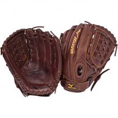 "CLOSEOUT Mizuno Franchise Series Softball Glove 12.5"" GFN1253"