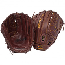 "CLOSEOUT Mizuno Franchise Series Softball Glove 13"" GFN1303"