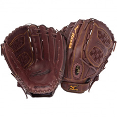 "Mizuno Franchise Series Softball Glove 14"" GFN1403"