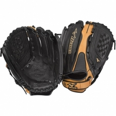 "Mizuno Supreme Series Softball Glove 12.5"" GSP1254"