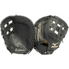 "Mizuno Global Elite First Base Mitt 13"" GXF10"
