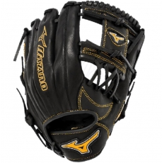 "Mizuno MVP Prime Future Youth Baseball Glove 11.25"" GMVP1125PY1"