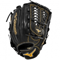 "CLOSEOUT Mizuno MVP Prime Future Youth Baseball Glove 11.5"" GMVP1150Y1"