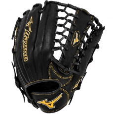 "Mizuno MVP Prime Future Youth Baseball Glove 12.25"" GMVP1225PY1"