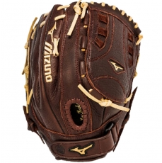 "Mizuno Franchise Slowpitch Softball Glove 13"" GFN1300S1"