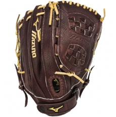 "Mizuno Franchise Slowpitch Softball Glove 14"" GFN1400S1"