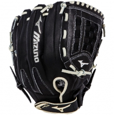 "Mizuno Premier Slowpitch Softball Glove 12"" GPM1203"