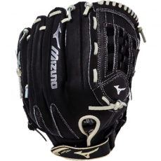 "CLOSEOUT Mizuno Premier Slowpitch Softball Glove 13"" GPM1303"