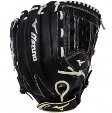 "Mizuno Premier Slowpitch Softball Glove 14"" GPM1403"