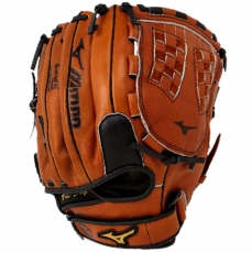 "CLOSEOUT Mizuno Prospect Youth Baseball Glove 11.5"" GPL1150Y1"